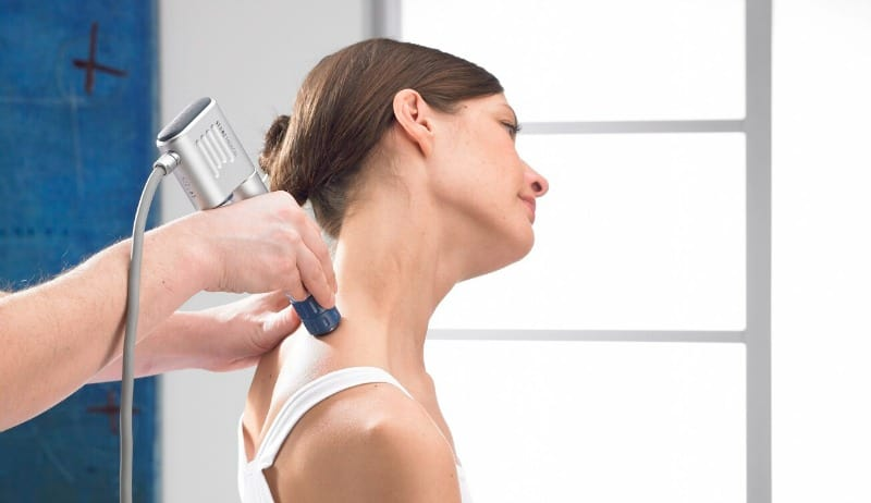 shockwave-therapy-treatment-newmarket