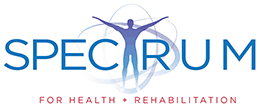 Spectrum Physiotherapy Newmarket
