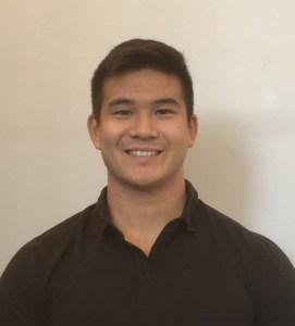 Dr. Eric Lee
